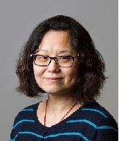 Xiaohong Rose Yang, Ph.D., M.P.H.