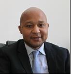 Clayton Yates, PhD Professor, Tuskegee University